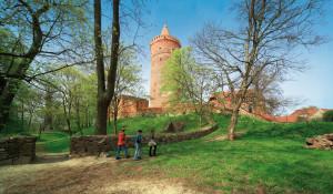 BurgStargard