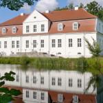 JagdschlossKotelow