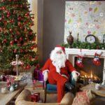 schloss-basthorst-weihnachten-5