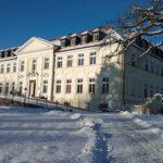 schloss-winter-1