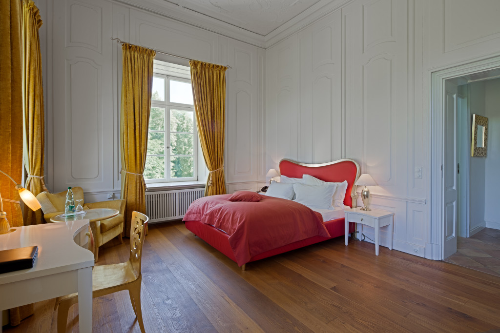 schloss kinderbett affordable rutsche fr bett schn schne betten kaufen schne betten ideen. Black Bedroom Furniture Sets. Home Design Ideas