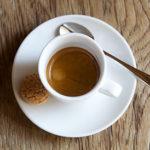espressobar-17411x275