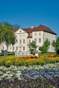 D11_MV_Mirow_Schloss_KLIEM_17_A5