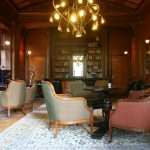 schloss_basthorst_herrenhaus_bibliothek