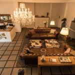 GutVorbeck_Foyer