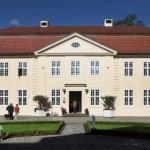 Hausbild des 3 Königinnen Palais web (2)