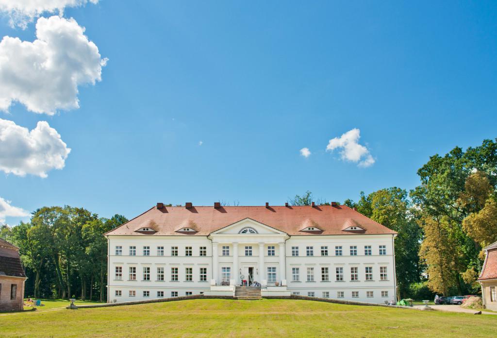 SchlossRetzow