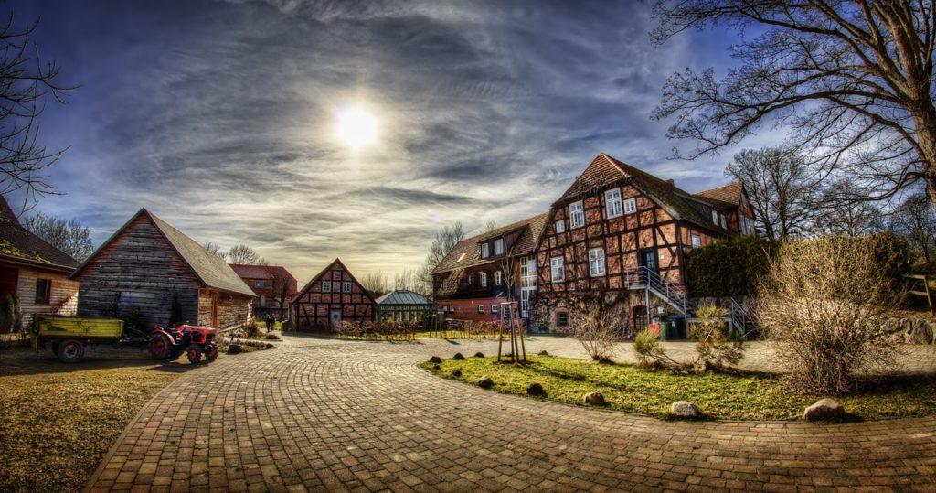 panoramafotogutshofwoldzegarten