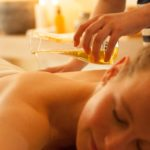 schloss_basthorst_spa-massagen
