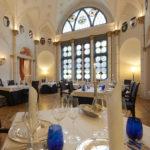 wappensaal_burgschlitz