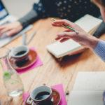 klausurtagungen oder meetings im gut pohnstorf